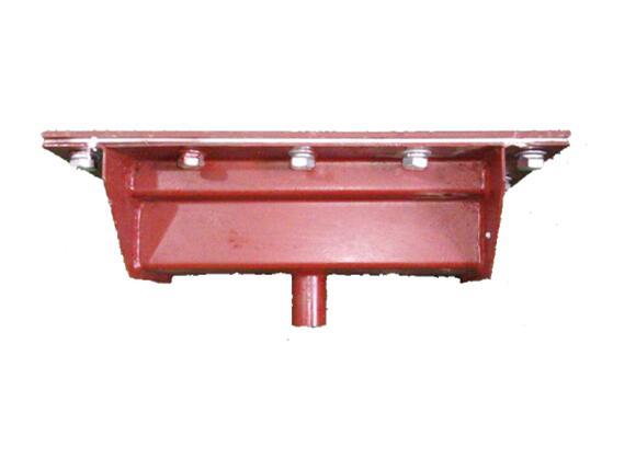 气化板/气化槽