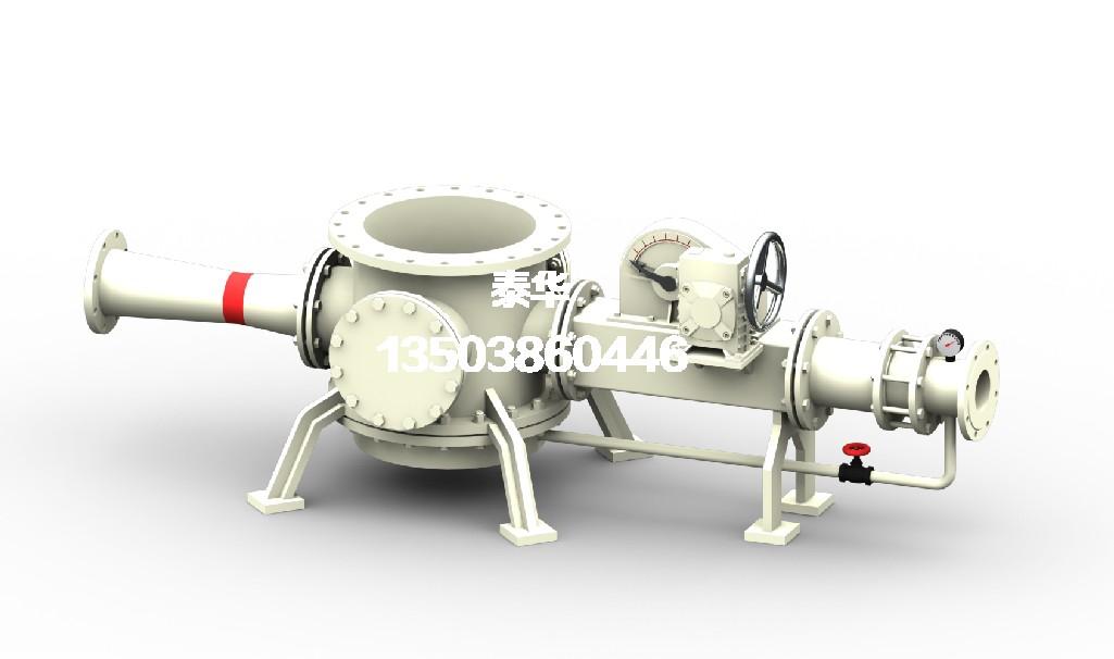粉料热博rb88泵